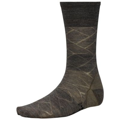Smartwool Men's Over Woven Sock