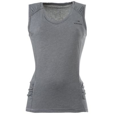Eider Women's Enjoy Sleeveless Tee