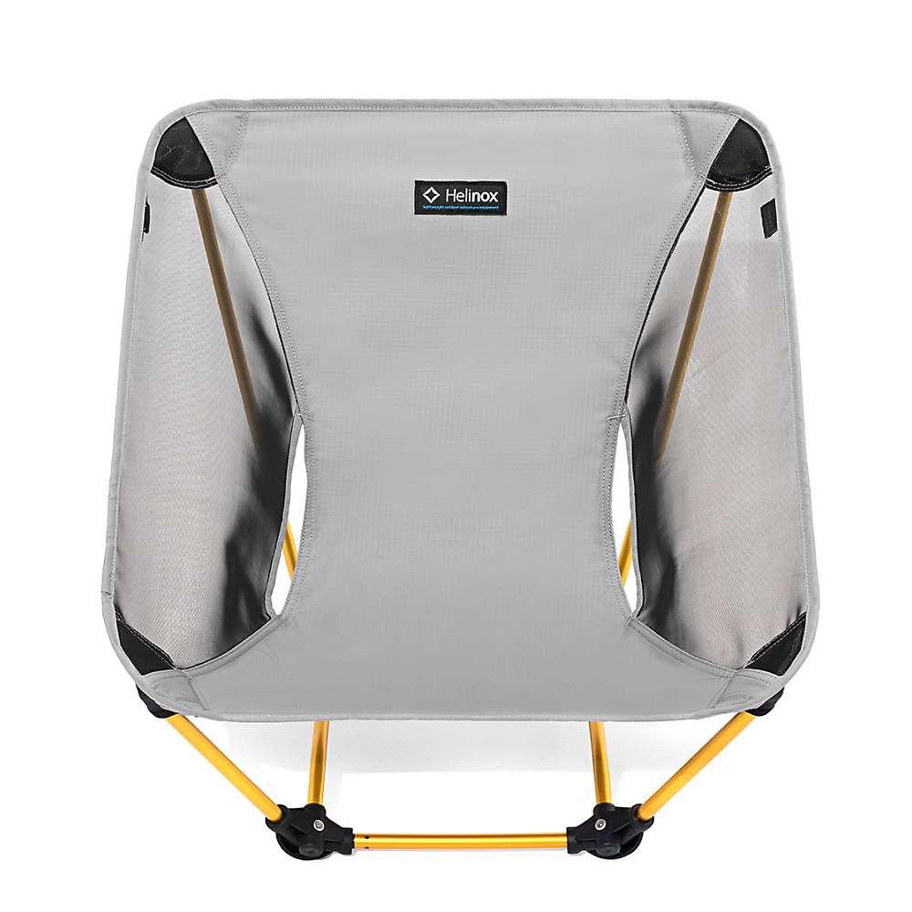 Helinox Ground Chair Camping Chair Ebay