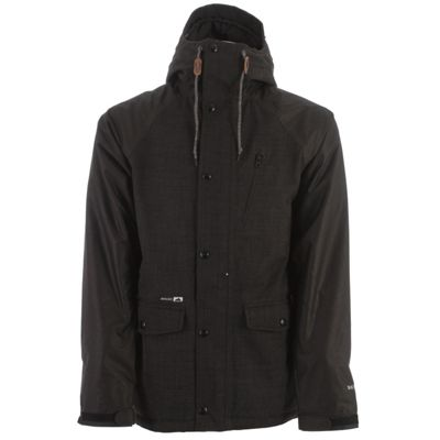 Holden Varsity Snowboard Jacket - Men's