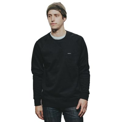 Holden Layering Crew Sweatshirt - Men's