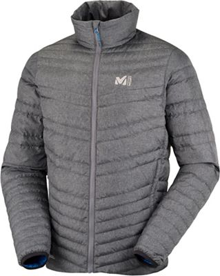 Millet Men's Heel Lift Down Jacket