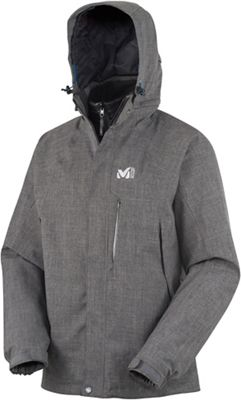 Millet Men's Pobeda 3 in 1 Jacket