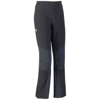 Millet Men's Touring Shield Pant