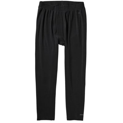 Burton Expedition Baselayer Pants - Men's