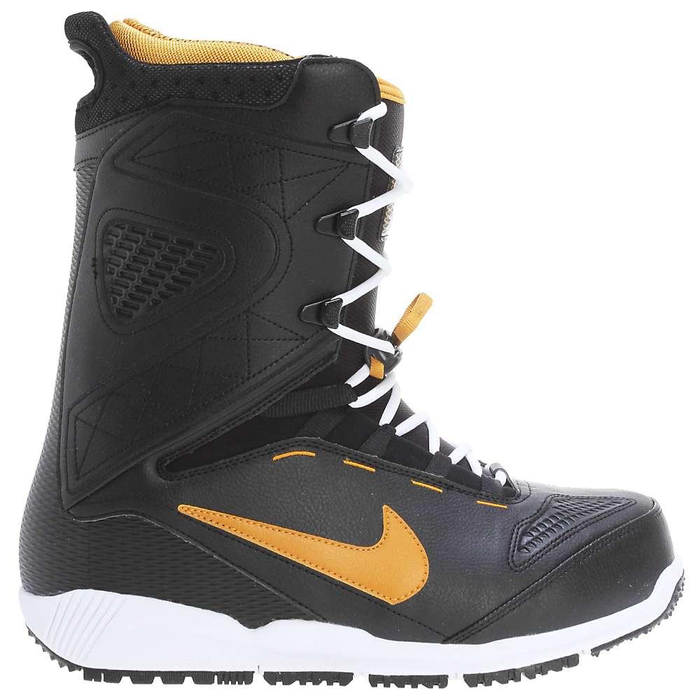 nike zoom kaiju snowboard boots s at moosejaw