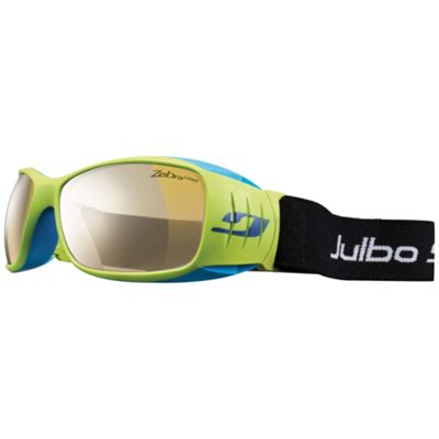Julbo Tensing Flight Sunglasses