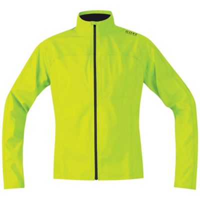 Gore Running Wear Men's Air GT AS Jacket