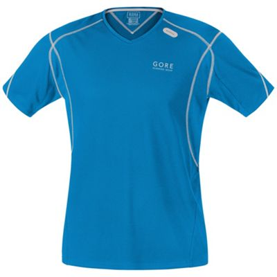 Gore Running Wear Men's Essential Shirt