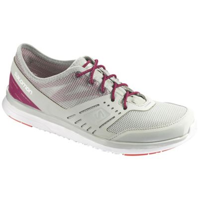 Salomon Women's Cove Shoe