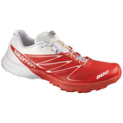 Salomon S-Lab Sense 3 Ultra Shoe