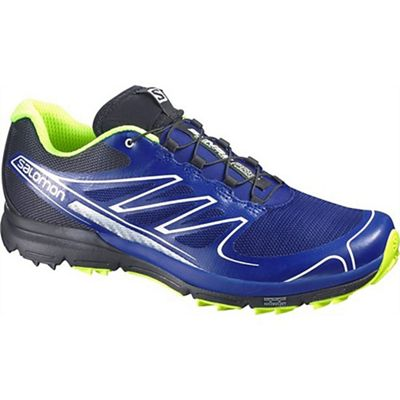 Salomon Men's Sense Pro Shoe