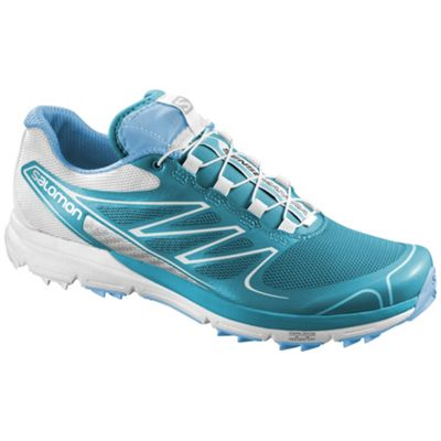 Salomon Women's Sense Pro Shoe