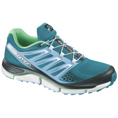 Salomon Women's X-Wind Pro Shoe