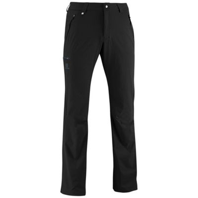 Salomon Men's Wayfarer Pant