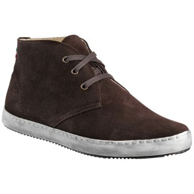 Scarpa Men's City Shoe
