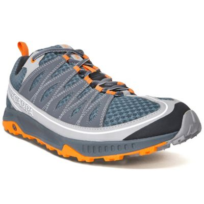 Scarpa Men's Ion Shoe