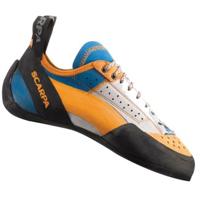 Scarpa Men's Techno X Climbing Shoe