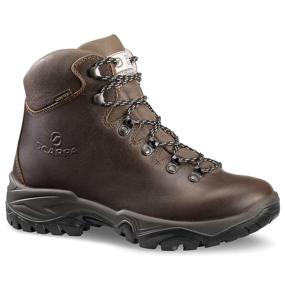 scarpa s terra gtx boot at moosejaw