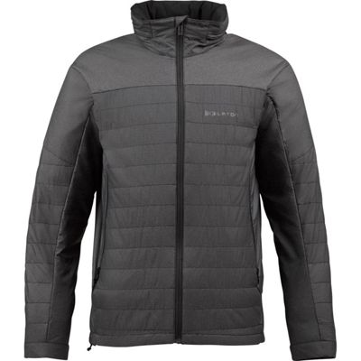 Burton AK Helium Insulator Jacket - Men's