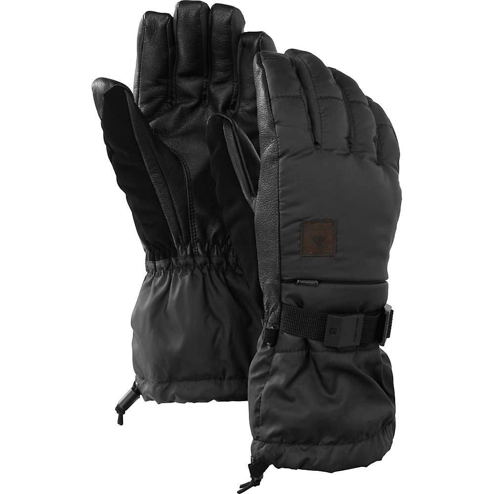 The Hestra Army Leather 3-Finger Mitts were warm, The Best Ski Gloves and Mittens for Women The Best Ski Pants for Men of We help you find the best resort ski pants as well those that perform best when hiking and in the backcountry.