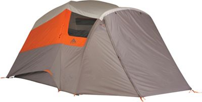 Kelty Airlift 4 Person Tent