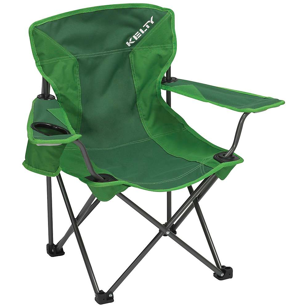 Kelty Essential Chair Moosejaw