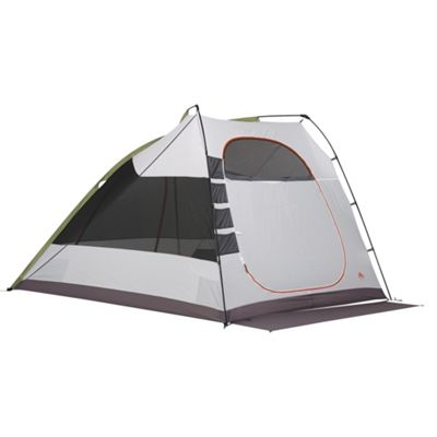 Kelty Granby 6 Person Tent