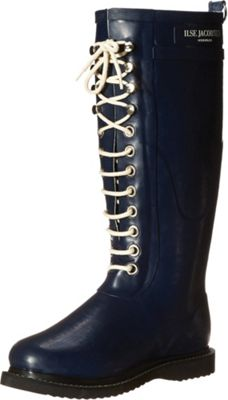 Ilse Jacobsen Women's Rub1 Boot