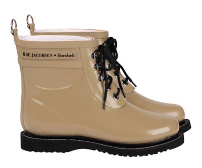 Ilse Jacobsen Women's Rub2 Boot