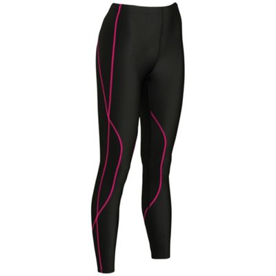 CW-X Women's Traxter Tight