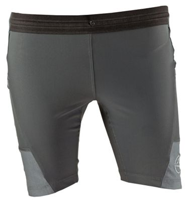 La Sportiva Women's Blaze Tight Short