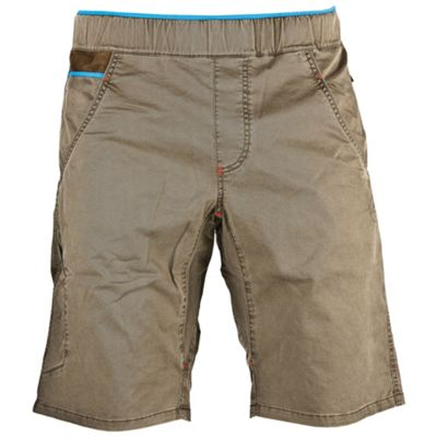 La Sportiva Men's Chico Short