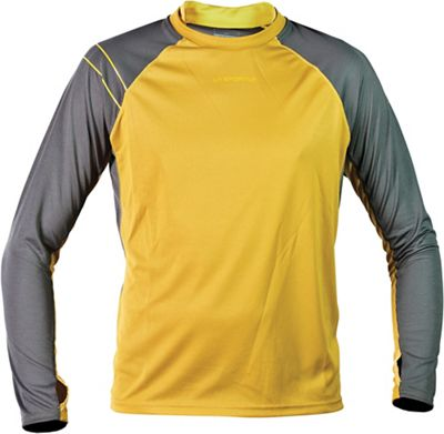 La Sportiva Men's Epic Long Sleeve T-Shirt