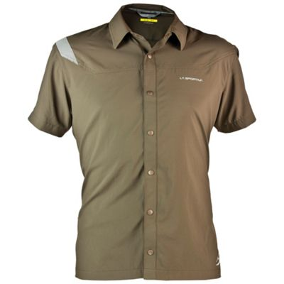 La Sportiva Men's Kronus Shirt