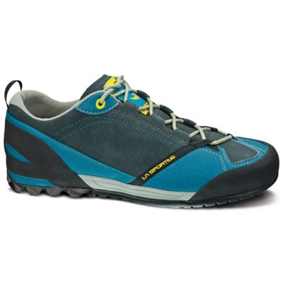 La Sportiva Men's Mix Shoe