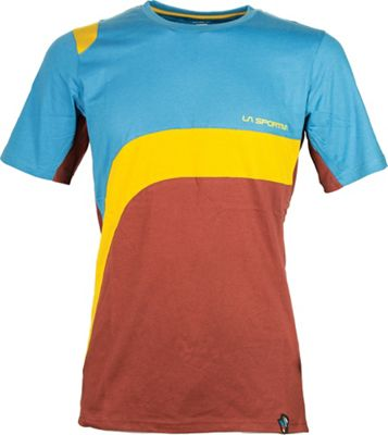La Sportiva Men's Swing T-Shirt