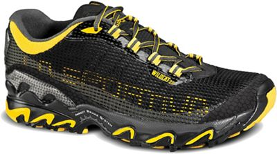La Sportiva Men's Wildcat 3.0 Shoe