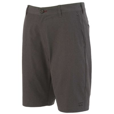 Billabong Men's Crossfire PX Short