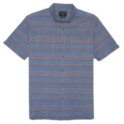 Billabong Men's Stunner Shirt