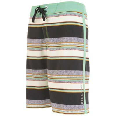 Billabong Men's Ya Brah Boardshort