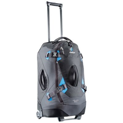 Deuter Helion 60 Pack