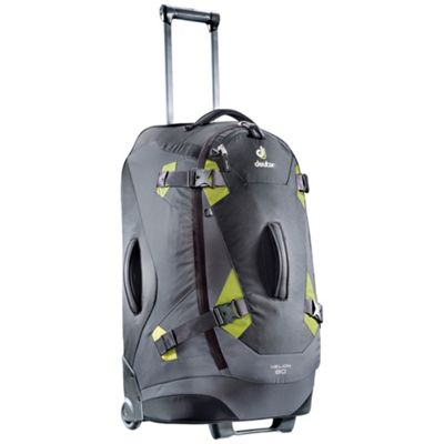 Deuter Helion 80 Pack