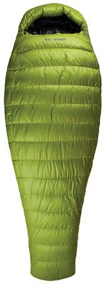 Sea to Summit Traverse XTI Sleeping Bag