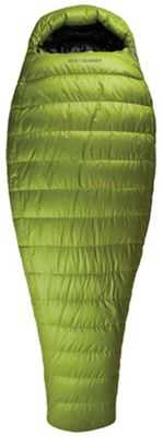 Sea to Summit Traverse XTII Sleeping Bag