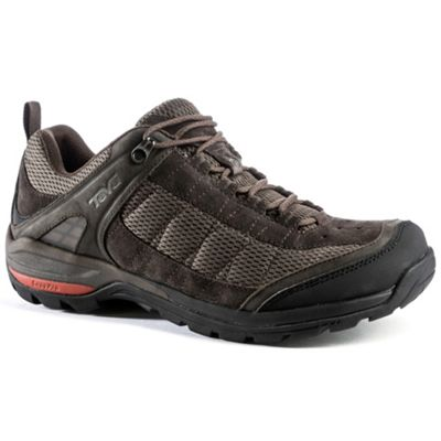 Teva Men's Kimtah Mesh Boot