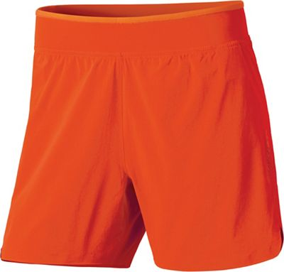 Dynafit Women's Trail DST Short