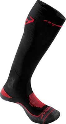 Dynafit Men's X7 Speed MTN Sock