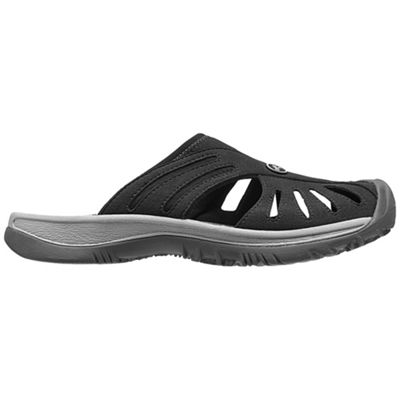 Keen Women's Rose Slide Sandal