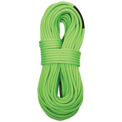 Trango Diamond 9.4mm x 70mm Rope